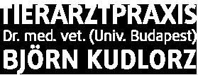 Tierarztpraxis Dr. Kudlorz