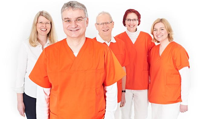 Tierarztpraxis Dr. Kudlorz, Fürth, TeamTierarztpraxis Dr. Kudlorz, Fürth, Team