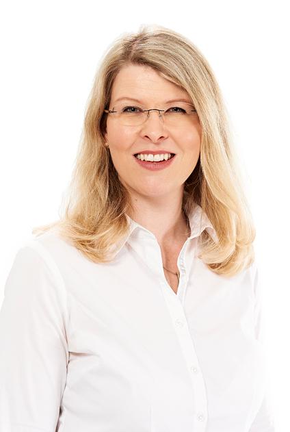 Tierarzt Kudlorz, Manuela Kudlorz