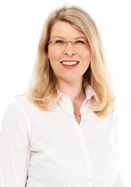 Tierarztpraxis Fürth, Manuela Kudlorz